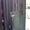Продам по оптовым ценам двери входные,  мойки кухонные нержавейка #226721