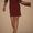 Продаю красивое платье! #756392