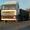 грузоперевозки DAF полуконтейнер 12 метров #788755