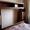 Чешский спальный гарнитур  #1013202