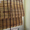 Бамбуковые жалюзи. #1078309