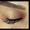 Наращивание ресниц: классика и объем 2Д,  3Д #1282057