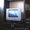 породам диван мягкий со шкафчиками для белья шкаф купе кух шкаф Стир. маг автома #1281350