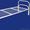 Двухъярусные металлические кровати,  трёхъярусные металлические кровати,  дёшево #1421170