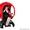 FutuRift V2 аттракцион с виртуальным погружением в удобном кресле #1405316