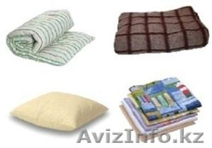 Кровати металлические двухьярусная, кровати для рабочих, кровати оптом - Изображение #5, Объявление #1352915