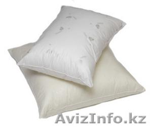 Двухъярусные металлические кровати, трёхъярусные металлические кровати, оптом - Изображение #6, Объявление #1415380