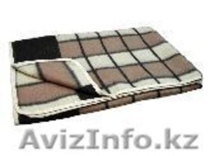 Двухъярусные металлические кровати, трёхъярусные металлические кровати, дёшево - Изображение #1, Объявление #1421170