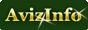 Казахстанская Доска БЕСПЛАТНЫХ Объявлений AvizInfo.kz, Темиртау