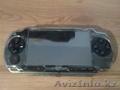 PSP-2001 из США