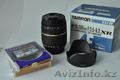 Продам объектив Tamron AF 18-200 mm