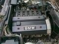 Продаю БМВ 520 1992 гв срочно