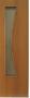 Двери межкомнатные ламинированные - Изображение #1, Объявление #787575