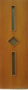 Двери межкомнатные ламинированные - Изображение #2, Объявление #787575