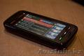 Nokia 5800 (Нокиа),  отличное состояние,  с коробкой