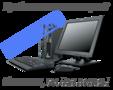 Казкомпьютер service