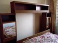 Чешский спальный гарнитур