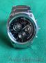 Мужские наручные часы Casio Edifice EF-507D-1A