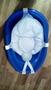 продаю отличный держатель на ванночку для новорождёных деток(турция), Объявление #1264582