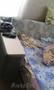 породам диван мягкий со шкафчиками для белья шкаф купе кух шкаф Стир. маг автома - Изображение #4, Объявление #1281350