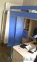 породам диван мягкий со шкафчиками для белья шкаф купе кух шкаф Стир. маг автома - Изображение #5, Объявление #1281350