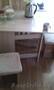 породам диван мягкий со шкафчиками для белья шкаф купе кух шкаф Стир. маг автома - Изображение #6, Объявление #1281350