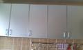 породам диван мягкий со шкафчиками для белья шкаф купе кух шкаф Стир. маг автома - Изображение #7, Объявление #1281350