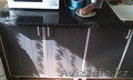 породам диван мягкий со шкафчиками для белья шкаф купе кух шкаф Стир. маг автома - Изображение #8, Объявление #1281350