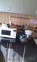 породам диван мягкий со шкафчиками для белья шкаф купе кух шкаф Стир. маг автома - Изображение #9, Объявление #1281350