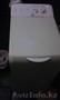 породам диван мягкий со шкафчиками для белья шкаф купе кух шкаф Стир. маг автома - Изображение #10, Объявление #1281350