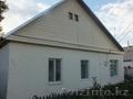 Продам дом в соц городе Темиртау