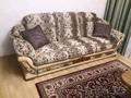 Мебельная обивочная ткань. Перетяжка,  видоизменение мягкой мебели. Ремонт мягкой