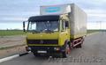 Предлагаю автотранспорт из Караганды по Казахстану