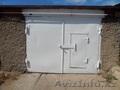 Продам гараж в городе Темиртау