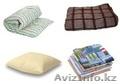 Двухъярусные металлические кровати, трёхъярусные металлические кровати, дёшево - Изображение #4, Объявление #1421170