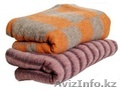 Двухъярусные металлические кровати, трёхъярусные металлические кровати, оптом - Изображение #8, Объявление #1415380