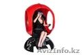 FutuRift V2 аттракцион с виртуальным погружением в удобном кресле