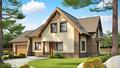 Строительство особняков. - Изображение #4, Объявление #1659453