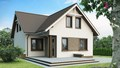Строительство особняков. - Изображение #2, Объявление #1659453